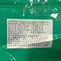 69790  Kirkland Signature 精選咖啡豆 907公克 399 02