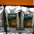 120296 Kirkland Signature 哥倫比亞咖啡豆 1.36公斤 529 02