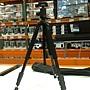 9234 Dolica GX600B200 專業相機腳架 1299 20121121 04
