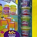 976460 PlayDoh 培樂多冰淇淋蛋糕粘土組 669 20120901 04