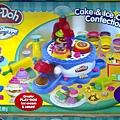 976460 PlayDoh 培樂多冰淇淋蛋糕粘土組 669 20120901 05