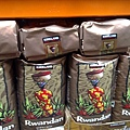 120300 kirkland Signature 盧安達咖啡豆 1.36公斤 545 02