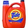 531445 TIDE 汰漬超濃縮滾筒洗衣機洗衣精5.02L(一般&滾筒洗衣機) 699 02