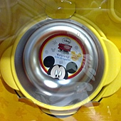 588806 DISNEY 迪士尼 兒童餐具五件組 不含雙酚A(PPA) 649.08