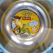 588806 DISNEY 迪士尼 兒童餐具五件組 不含雙酚A(PPA) 649.21
