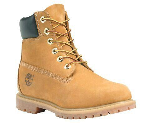 471371 Timberland 男 黃靴 10061 1