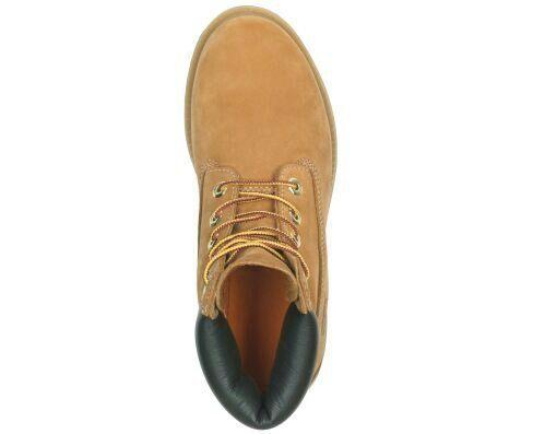 471371 Timberland 男 黃靴 10061 4 3599 20120329