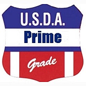 usda-prime.jpg