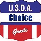 usda-choice.jpg