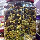 487561 Anns Soy Blend 大豆堅果綜合罐 1.02公斤 美國產 299 03.jpg