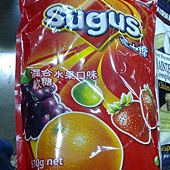 86960 SUGUS 瑞士堂混合水果軟糖 930克 195 02.jpg