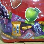 86960 SUGUS 瑞士糖混合水果軟糖 930克 198 03.jpg