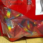 91574 Skittles 彩虹糖混合水果口味9克x50入 215 03.jpg