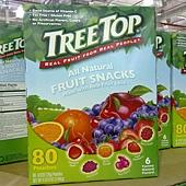 333532 Tree Top 純天然果汁軟糖80包 2公斤 489 02.jpg