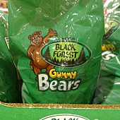 799849 Black Forest Gummy Bears 甘唄熊軟糖 2.72公斤 315 03.jpg