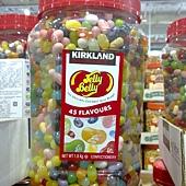 998883 Kirkland Signature 雷根糖  水果軟糖 1.8公斤(45種口味) 679 02.jpg