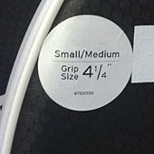 702050 HEAD PENN 進口網球拍 258克 MICROGEL  類矽膠科技材質 1799 09