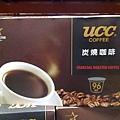 99914 UCC 碳燒咖啡膠囊 96入 日本產 適用於Keurig 咖啡膠囊機 1999 02.jpg