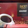99915 UCC ru 經典招牌咖啡膠囊 96入 日本產 適用於Keurig 咖啡膠囊機 1999 02.jpg