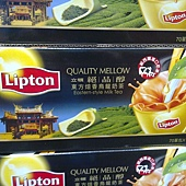 98702 Lipton 立頓 東方焙香烏龍奶茶奶茶 70包x19克 419 02.jpg