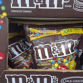 168754 M&Ms  牛奶巧克力 1.587公斤 329 03.jpg