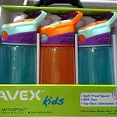 146955 AVEX 進口兒童隨身冷水瓶3件組  414毫升x3 759 04.jpg
