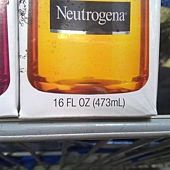444857 Neutrogena Rainbath 露得清美國進口沐浴露 473毫升x3 715 03.jpg