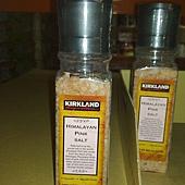 656537 Kirkland Signature  喜瑪拉雅山粉紅鹽 368.5公克 139 02.jpg