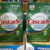 660945 CASCADE 洗碗機專用洗碗粉 加強新配方 3.54公斤 339 02.jpg