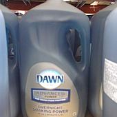 980226 Dawn 濃縮洗碗精-強效去污配方 2.66公升 美國製 339.02.jpg