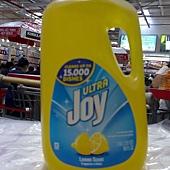 183868 Ultrs Joy 洗碗精 檸檬清香 2.66公升 235 01.jpg