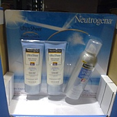 74666  Neutrogena 露得清 SPF50防曬乳液x2&SPF30 噴霧乳液x1 799 02.jpg