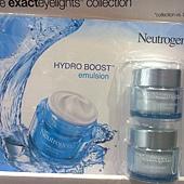 86009  Neutrogena 露得清 水活保濕乳霜 50公克x2 599 02.jpg