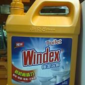 83808 Windex 穩潔浴廁清潔劑 3.785公升 145 02.jpg