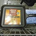 92333 LODGE 美國製方型鑄鐵平煎盤 759 20120807 03.jpg