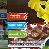 78775 Nestle Koko Krunch 雀巢可可早餐脆片 每組2盒 共1公斤 279 03.jpg