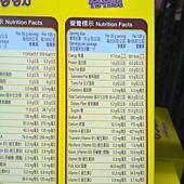 94789 Kelloggs Coco Mix 家樂氏可可早餐脆片組荷包 每組3盒 共1.01公斤 259 08.jpg