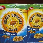 190235 POST 蜂蜜杏核麥片早餐 每組680公克x2袋 299 02.jpg