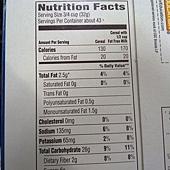 190235 POST 蜂蜜杏核麥片早餐 每組680公克x2袋 299 05.jpg