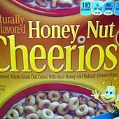 734786 General Mills Cheerios 蜂蜜果核早餐 每組750公克x2包 349 03.jpg