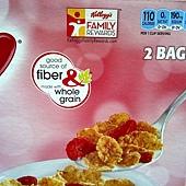 808559 Kelloggs Special K 家樂氏草莓早餐脆片 每組2包 共1.05公斤 379 03.jpg