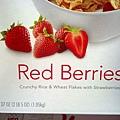 808559 Kelloggs Special K 家樂氏草莓早餐脆片 每組2包 共1.05公斤 379 04.jpg