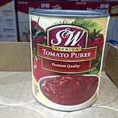 192114 S&W 番茄糊 3.01公斤 109 02.jpg
