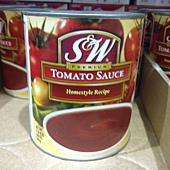 192118 S&W 番茄醬3.01公斤 99 02.jpg