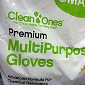 473734 Clean Ones 特級多用途橡膠手套 9雙入 259 03.jpg