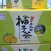 94941 韓味不二 水果茶飲組 生黃金柚子茶(果醬) 每盒1000公克x2入 489 02.jpg