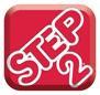 step2_logo.jpg