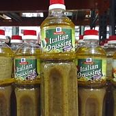 78700 Mccormick 味好美  義式油醋醬  970克 189 02.jpg