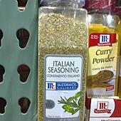 98516 Mccormick 味好美  Italian  Seasoning 義大利式香料 177公克 135 02.jpg