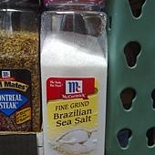 544345 Mccormick 味好美 巴西研磨海鹽 1.07公斤 135 02.jpg